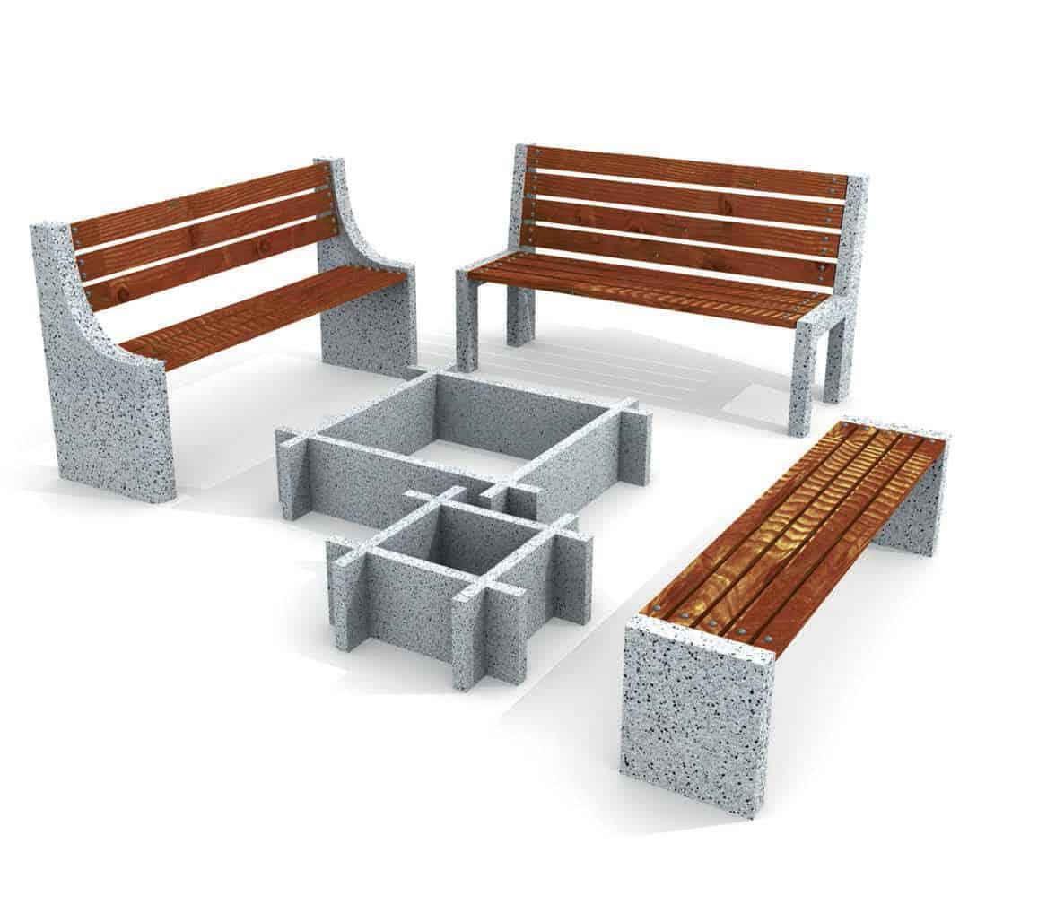 corner elementy