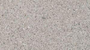 jasny granit