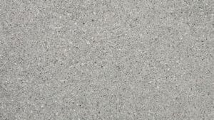 granit curlingowany