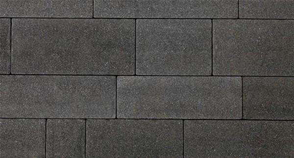 granit-ciemny-plukana