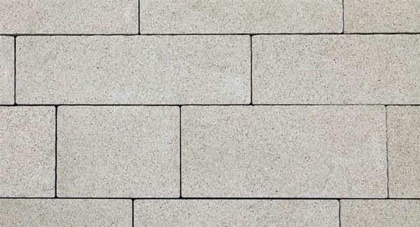 granit-jasny-plukana