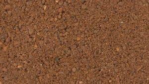 brązowy