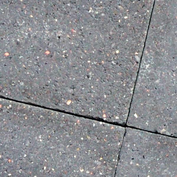 bazalt curlingowany