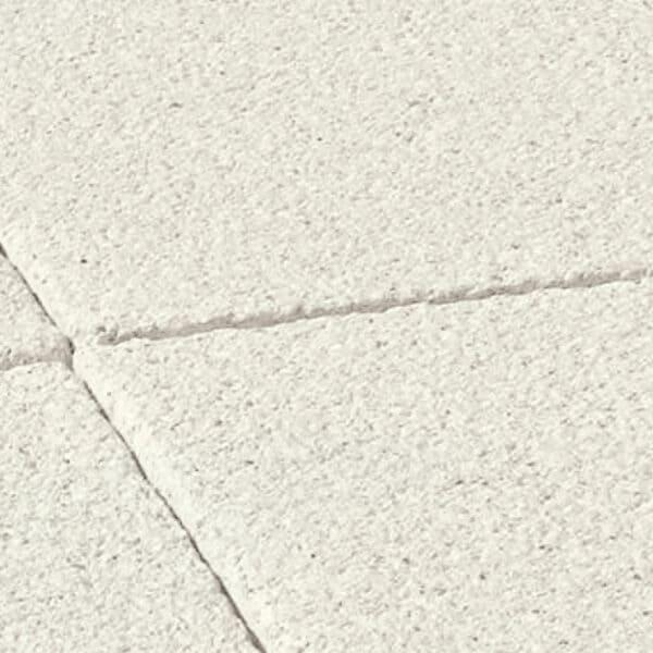 marmur śrutowany